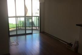Apartamento à venda Vila Suzana, São Paulo - 226360885-e3cdbd7d-2bd0-4962-aaa3-683cedd65d84.jpeg