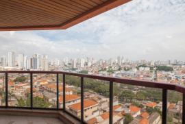 Apartamento à venda Tatuapé, São Paulo - 152511927-img-9235.jpg