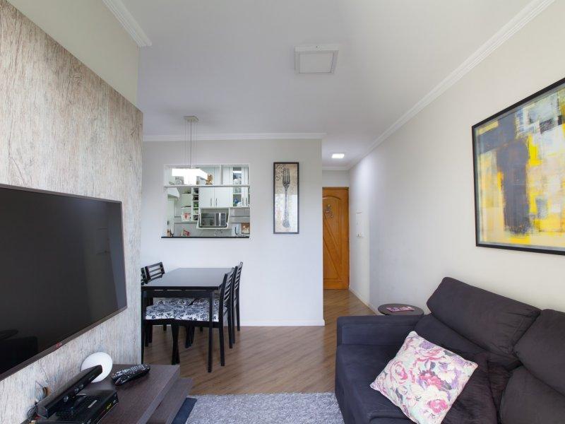 Apartamento à venda Vila Nova Cachoeirinha com 58m² e 3 quartos por R$ 310.000 - 1081589754-img-0919.jpg