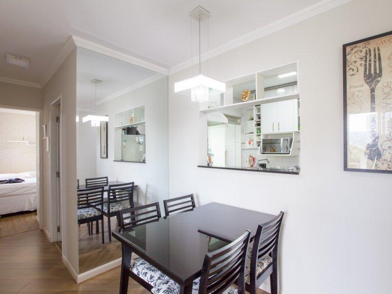 Apartamento à venda Vila Nova Cachoeirinha com 58m² e 3 quartos por R$ 310.000 - 164716230-img-0925.jpg