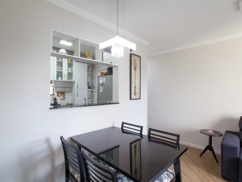 Apartamento à venda Vila Nova Cachoeirinha com 58m² e 3 quartos por R$ 310.000 - 760772656-img-0913.jpg