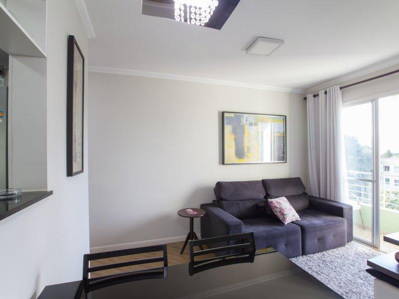 Apartamento à venda Vila Nova Cachoeirinha com 58m² e 3 quartos por R$ 310.000 - 962043102-img-0916.jpg
