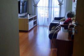 Apartamento à venda Cidade Ademar, São Paulo - 1048136571-whatsapp-image-2018-02-26-at-10.jpeg