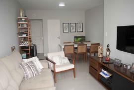 Apartamento à venda Vila Olímpia, São Paulo - 2014703741-sala-04.jpg