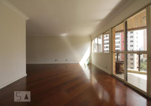 Apartamento à venda em Vila Andrade por R$879.000