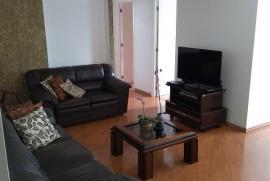 Apartamento à venda Barra Funda, São Paulo - 1006225182-sv2.jpg