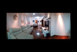 Apartamento à venda Barcelona, Sao Caetano do Sul - 1156970167-img-20180222-wa0142.jpg