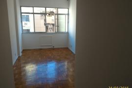 Apartamento para alugar Copacabana, Rio de Janeiro - 2066742938-p-20180324-083626-1-p.jpg