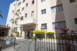 Apartamento à venda Baeta Neves, Sao Bernardo do Campo - 1019875448-img-2983.jpg