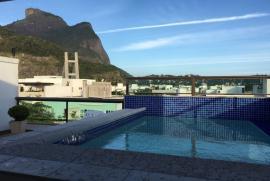 Cobertura à venda Barra da Tijuca, Rio de Janeiro - 1160895646-img-20171127-wa0017.jpg