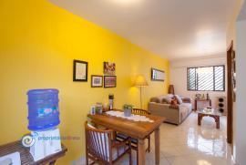 Casa à venda Lapa, São Paulo - 781689304-img-2691.jpg