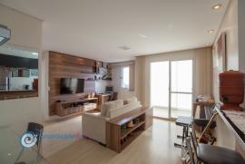 Apartamento à venda Vila Santa Clara, São Paulo - 1660747401-img-0380.jpg