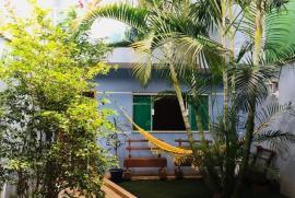 Casa à venda Jardim Milena, Santo André - 393447843-jardim.JPG
