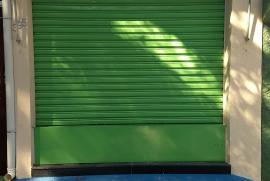 Comercial para alugar Cidade Dutra, São Paulo - 39894383-img-20180419-142055715.jpg