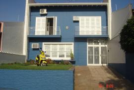 Casa à venda Jardim Guanabara, Campinas - 1937380349-fotos-fachada-005.jpg