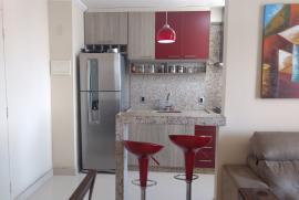 Apartamento à venda Anil, Rio de Janeiro - 1756584796-img-20180505-095158855.jpg