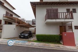 Casa à venda Vila Tramontano, São Paulo - 1360080624-img-8680.jpg