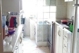 Apartamento à venda Utinga, Santo Andre - 163034925-004-cozinha.jpg