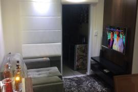 Apartamento à venda Centro, Sao Bernardo do Campo - 963125945-dcb7589d-4148-4f75-8e95-d5c03e411154.jpeg
