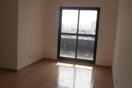 Apartamento para alugar Vila Regente Feijó, São Paulo - 932439295-sala.jpg