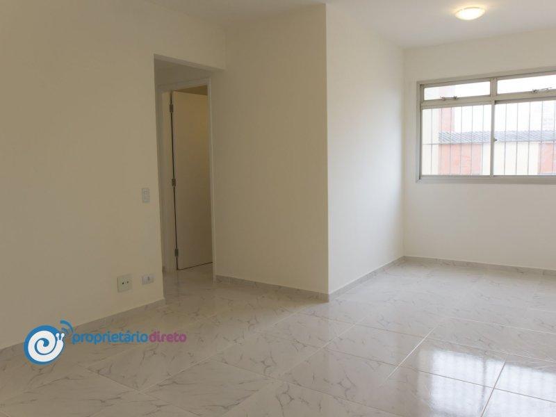 Apartamento à venda Vila Santa Catarina com 69m² e 2 quartos por R$ 390.000 - 1123883531-img-1900.jpg