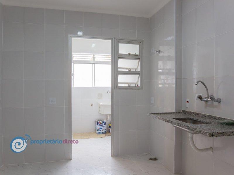 Apartamento à venda Vila Santa Catarina com 69m² e 2 quartos por R$ 390.000 - 1213121035-img-1914.jpg