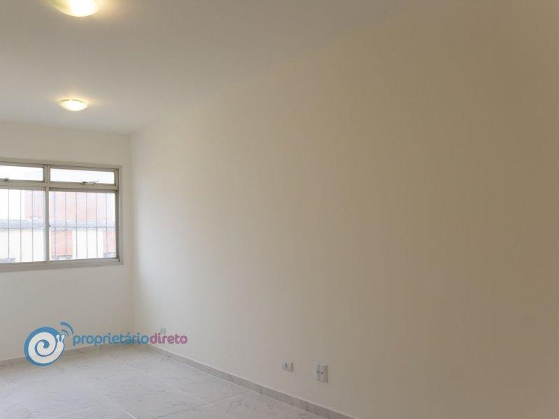 Apartamento à venda Vila Santa Catarina com 69m² e 2 quartos por R$ 390.000 - 1507618132-img-1901.jpg