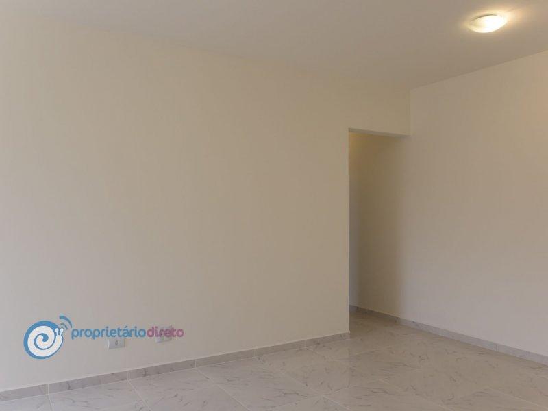 Apartamento à venda Vila Santa Catarina com 69m² e 2 quartos por R$ 390.000 - 639159160-img-1902.jpg
