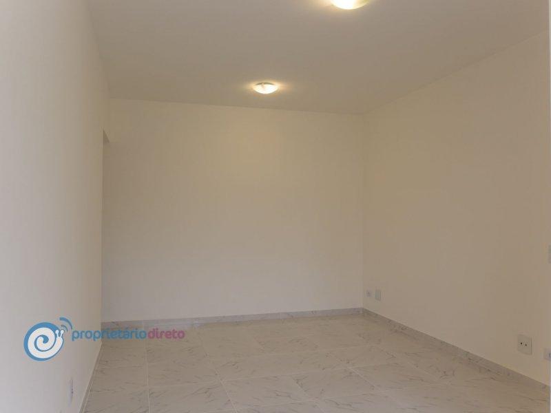 Apartamento à venda Vila Santa Catarina com 69m² e 2 quartos por R$ 390.000 - 723915664-img-1903.jpg