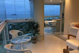 Apartamento à venda Enseada, Guarujá - 1135795669-conde-varanda-4.jpg