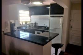 Apartamento à venda Aclimação, São Paulo - 9616234-cozinha18.jpg