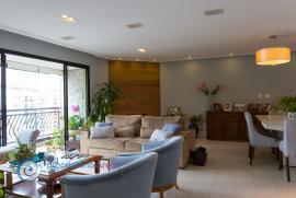 Apartamento à venda Vila Andrade, São Paulo - 1303498156-img-3237.jpg