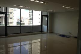 Comercial para alugar Moema, São Paulo - 1659503569-conj.JPG