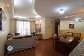 Apartamento à venda Vila Pires, Santo Andre - 897519172-img-0797.jpg