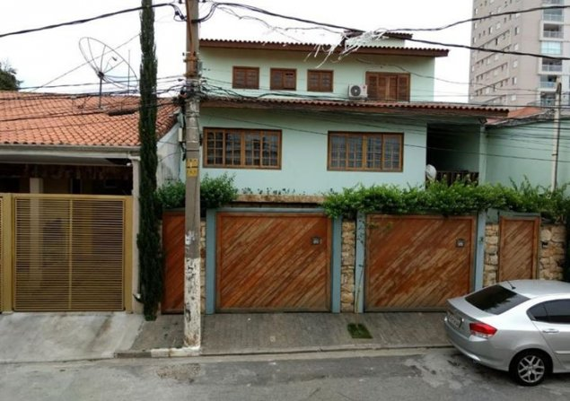 Casa Pestana direto com proprietário - Natalia - 635x447_1710033908-35546813-1931021450282372-514875272080654336-n.jpg