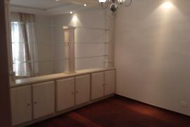 Apartamento à venda Santana, São Paulo - 1417346284-image.jpeg