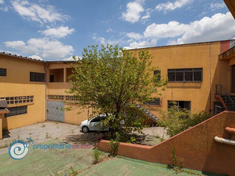 Comercial à venda Vila Souza com 500m² e  quartos por R$ 1.290.000 - 1261119040-img-4120.jpg