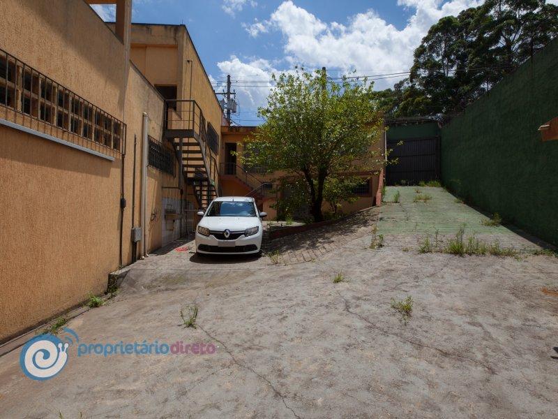 Comercial à venda Vila Souza com 500m² e  quartos por R$ 1.290.000 - 1824717423-img-4116.jpg