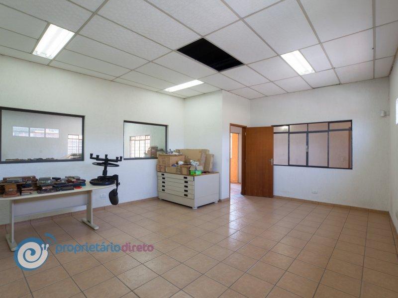 Comercial à venda Vila Souza com 500m² e  quartos por R$ 1.290.000 - 75911654-img-4106.jpg