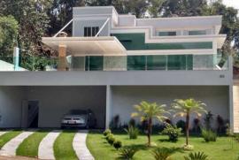 Apartamento à venda Lavra Velha, Cajamar - 476937589-img-20150228-105916675-hdr.JPG