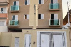 Apartamento à venda Vila Humaita, Santo Andre - 599911265-img-1419.jpg