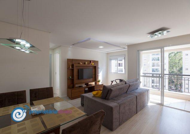Apartamento Vila Andrade direto com proprietário - Suzan - 635x447_1769315654-img-2075.jpg