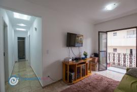 Apartamento à venda Nova Petrópolis, Sao Bernardo do Campo - 996045300-img-8184.jpg