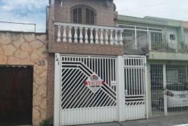 Casa à venda Vila Domitila, São Paulo - 1715799860-17b27231-4c35-449b-ad4d-b19e13b53a5e.jpg