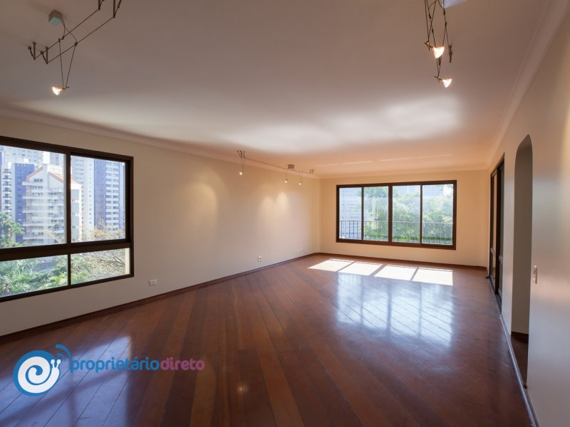 Apartamento à venda Vila Suzana com 330m² e 4 quartos por R$ 1.275.000 - 1130936925-img-3934.jpg