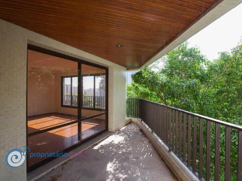 Apartamento à venda Vila Suzana com 330m² e 4 quartos por R$ 1.275.000 - 1669111710-img-3948.jpg