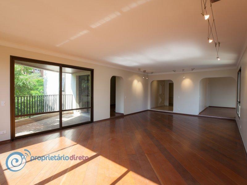 Apartamento à venda Vila Suzana com 330m² e 4 quartos por R$ 1.275.000 - 402960144-img-3940.jpg