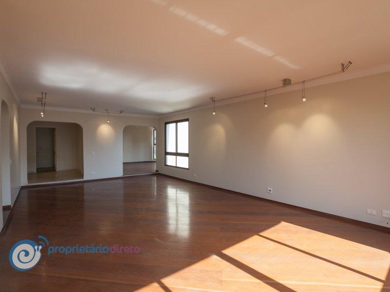 Apartamento à venda Vila Suzana com 330m² e 4 quartos por R$ 1.275.000 - 473199754-img-3943.jpg
