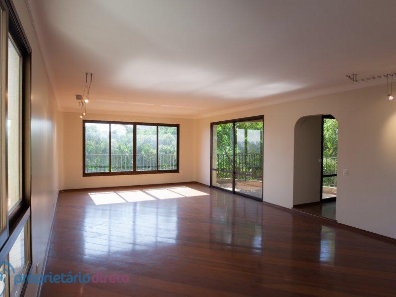 Apartamento à venda Vila Suzana com 330m² e 4 quartos por R$ 1.275.000 - 734611164-img-3937.jpg
