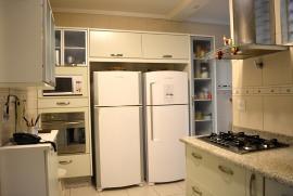 Casa à venda Ipiranga , São Paulo - 1460067127-cozinha-2.jpg